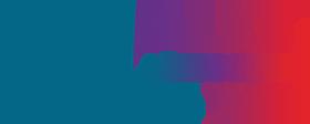 ieftt-logo