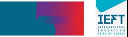 ieftt-logos