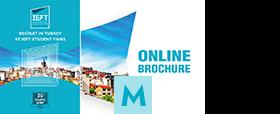 online-brochuor